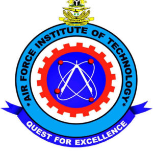 List of courses offered in Air Force Institute of Technology (AFIT)
