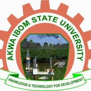 List of courses offered in Akwa Ibom State University, AKSU