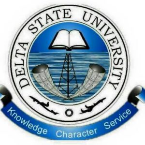 Delta State University, Abraka DELSU Post-UTME Screening Form