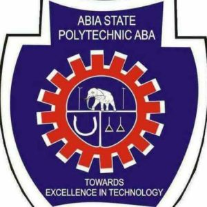 ABIAPOLY Admission List