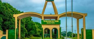 Oke Ogun Polytechnic ND Admission List