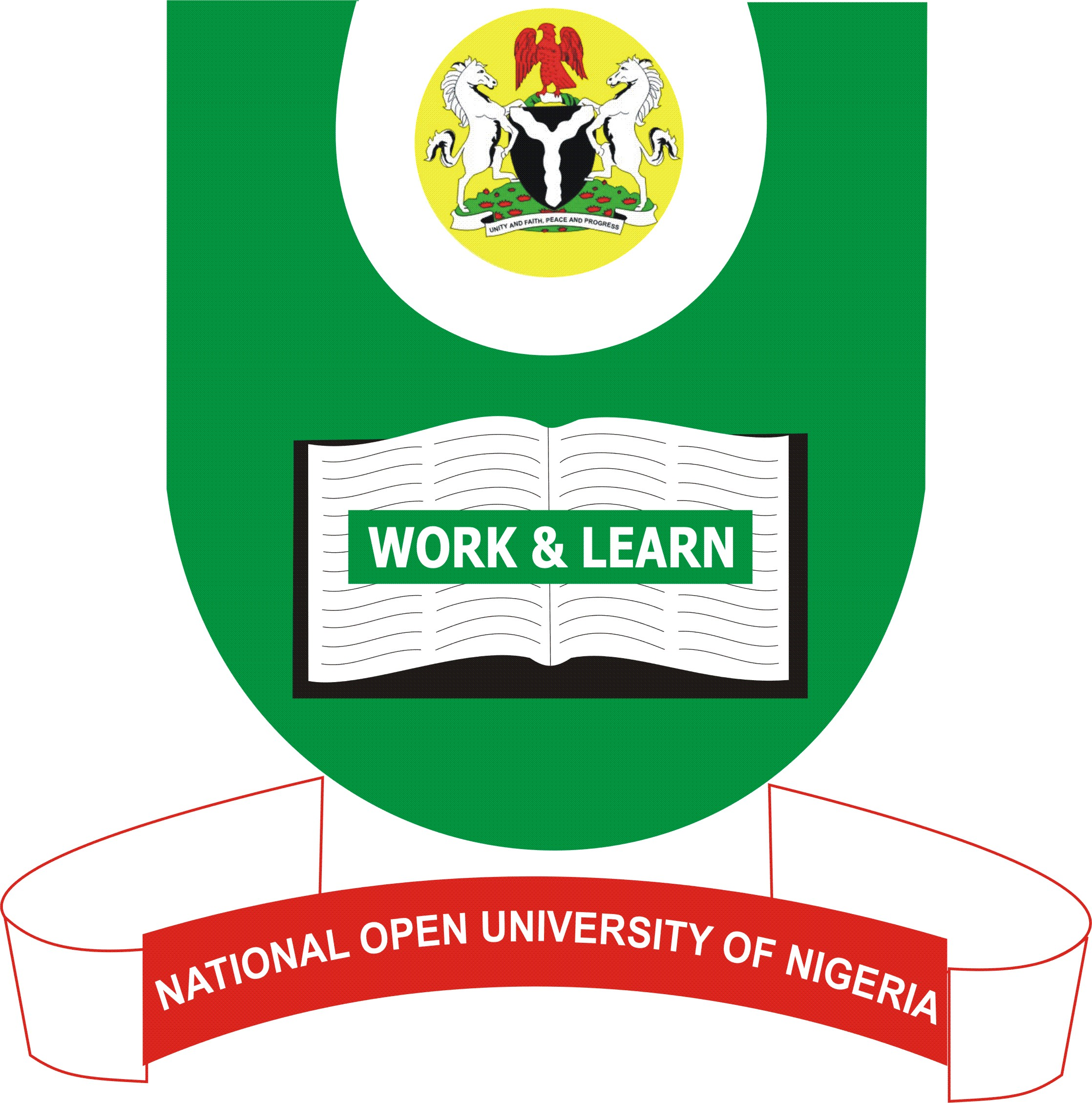 Noun Graduation List For 2019/2020 Academic Session
