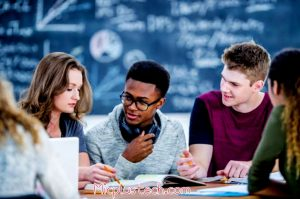 FUNAI Postgraduate Courses / Programmes Offered