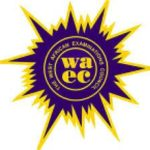WAEC withheld, outstanding results held result
