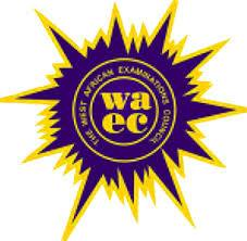 WAEC Offices In Nigeria