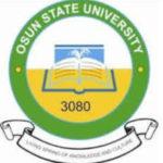 UNIOSUN admission list