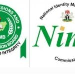 NIN Application Guidelines and Requirements