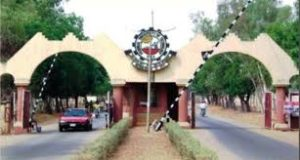List of courses offered in Modibbo Adama University of Technology (MAUTECH)