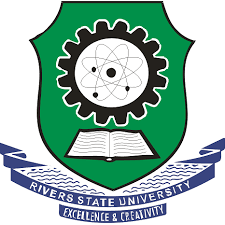 Rivers State University (RSUST) cut off mark
