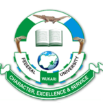 List of courses offered in Federal University, Wukari (FUWUKARI)