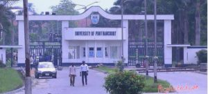 How to apply for University of Port Harcourt UNIPORT post utme screening form