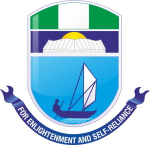 List of courses offered in University of Port Harcourt (UNIPORT)