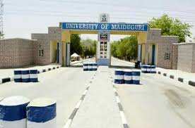 Unimaid cut off mark