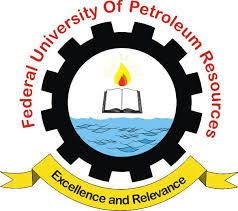 Federal University of Petroleum Resources Effurun fupre school fees