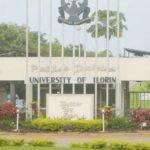 Unilorin post utme/DE screening application form