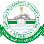 FUNAAB Post UTME Result
