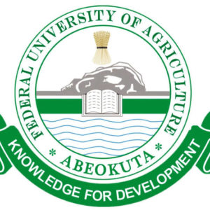 List of courses offered in Federal University of Agriculture, Abeokuta (FUNAAB)