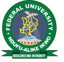 Funai school fee
