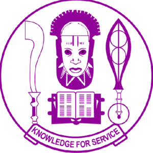 List of courses offered in University of Benin (UNIBEN)