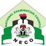 Neco Office/Offices In Nigeria
