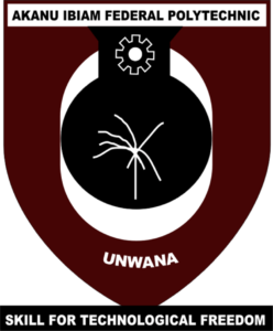 Unwana Poly Cut Off Mark