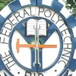 Bida Poly admission list