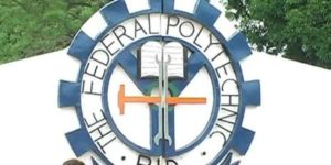 Bida Poly admission list