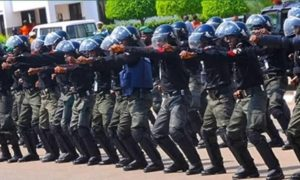List of courses offered in Nigeria Police Academy (NPA)