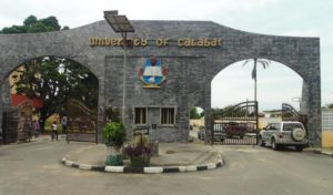 Unical acceptance fee