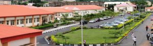 FULOKOJA admission list