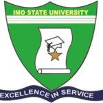 IMSU Academic Calendar
