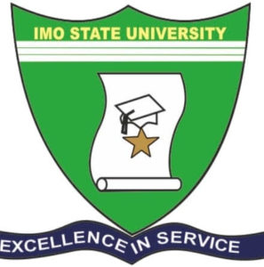 Imo State University, Owerri IMSU School Fees Schedule For New and Returning Students Indigenes & Non-indigenes