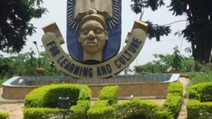 OAU school fees schedule
