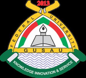 FUGUS Academic Calendar