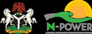 How Apply or obtain NPower Health Application Form