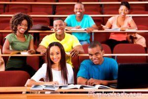 Federal University of Petroleum Resources, Effurun FUPRE Academic Calendar