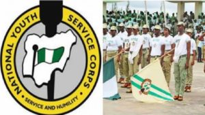 Nysc senate Mobilization list