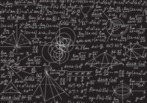 Jamb syllabus for Mathematics