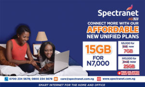 Spectranet Subscription Plans And Prices