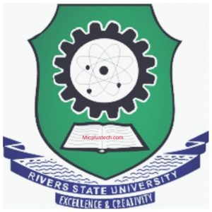 How to Check River State University of Science and Technology, RSUST Admission List Online