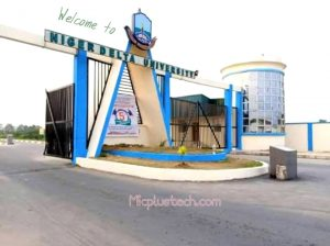 How to apply for Niger Delta University Yenagoa NDU Post utme/Direct Entry Screening Form online