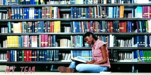 MOUAU Postgraduate Courses And Admission Requirements