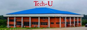 Oyo State Technical University Ibadan, Tech-U Academic Calendar