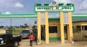 UAT school fees