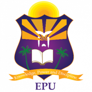 Eastern Palm University Ogboko, EPU Admission List Checker