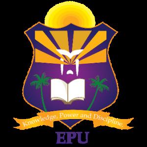 Eastern Palm University Ogboko, EPU Cut Off Mark