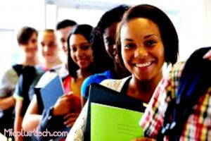 Federal University of Technology, Akure FUTA Postgraduate Courses Offered