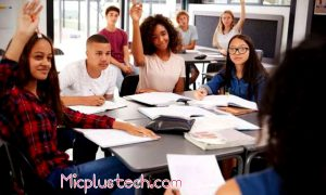 FULAFIA Courses And Admission Requirements