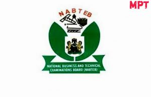 NABTEB GCE Result Checking Portal