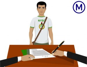 NYSC Online Registration Procedure And Requirements